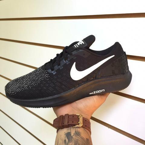 Tênis Nike Zoom - Roupas e calçados - Atalaia 18b346a3a273f