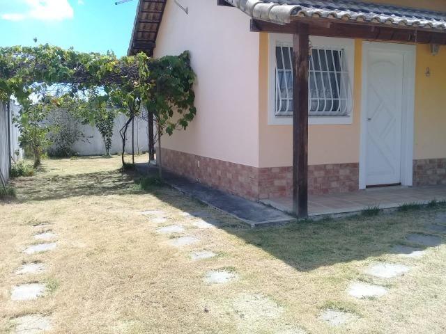 Casa dentro de condomínio Itaboraí - Foto 4