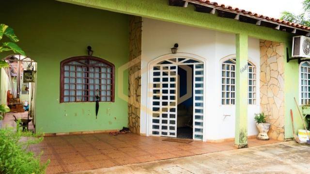 Casa à venda, 2 quartos, 2 vagas, Igarapé - Porto Velho/RO