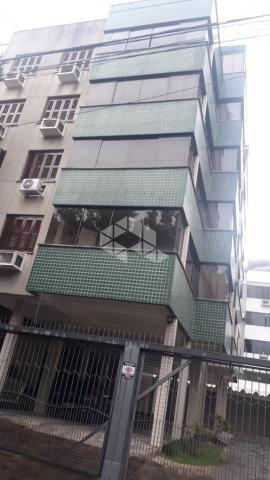 Apartamento à venda com 3 dormitórios em Jardim itu, Porto alegre cod:9919320 - Foto 2