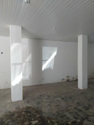 Sala Comercial Coelho e Campos - Foto 10