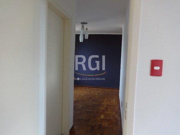 Apartamento à venda com 2 dormitórios em São sebastião, Porto alegre cod:TR8213 - Foto 4