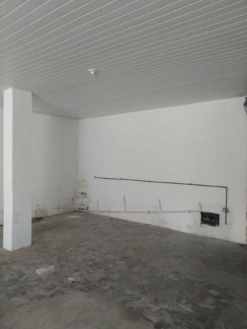 Sala Comercial Coelho e Campos - Foto 11