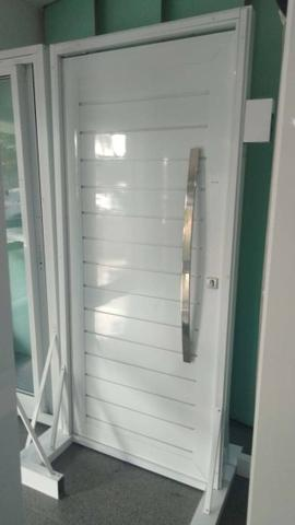 Porta de esquadria - Foto 6