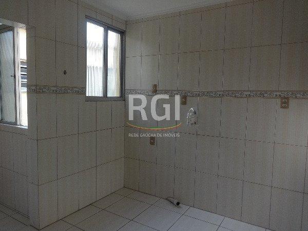 Apartamento à venda com 2 dormitórios em São sebastião, Porto alegre cod:TR8213 - Foto 14