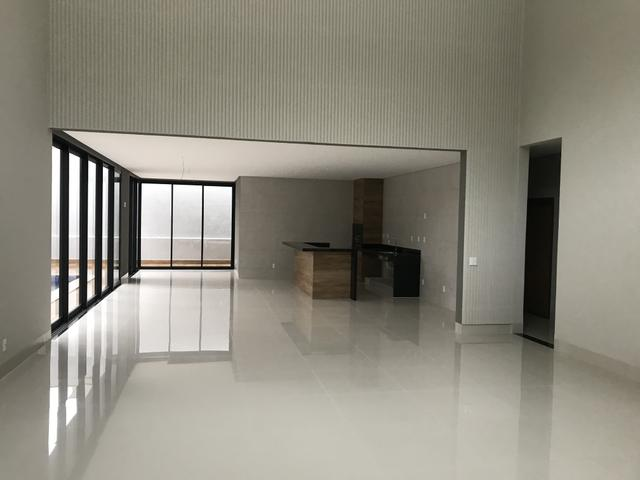 Casa sobrado jardins lisboa 4 suites - Foto 3