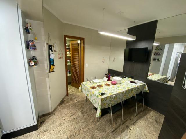 Permuta, 3 suites 3 vagas, 1 por andar, 240m2 - Jd. Analia Franco - Foto 19