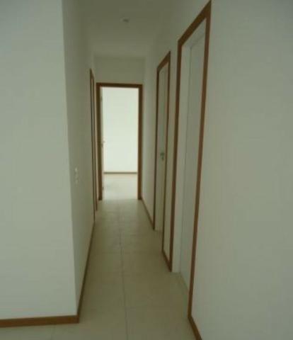 3 quartos em condomínio com lazer completo - Foto 6