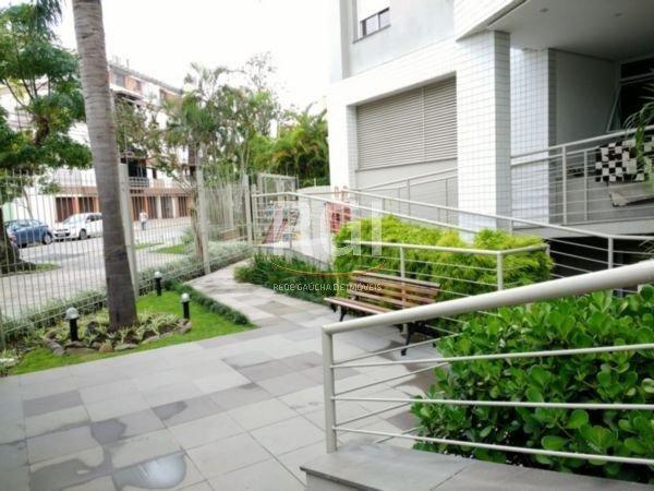 Apartamento à venda com 3 dormitórios em Azenha, Porto alegre cod:TR8375 - Foto 5