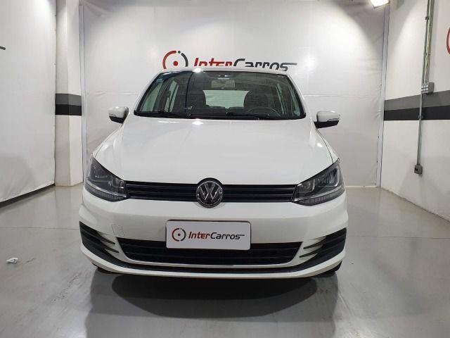 Volkswagen FOX 1.6 impecável! 34.000 km - Foto 2