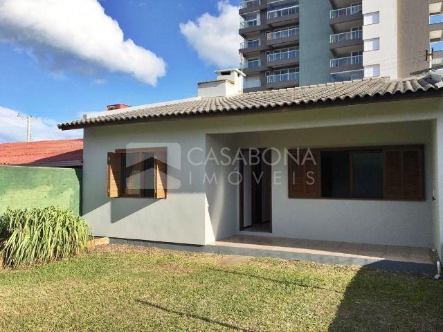 Cód. 1459 - Casa em Arroio do Sal - Praia Jardim Raiante - Foto 15