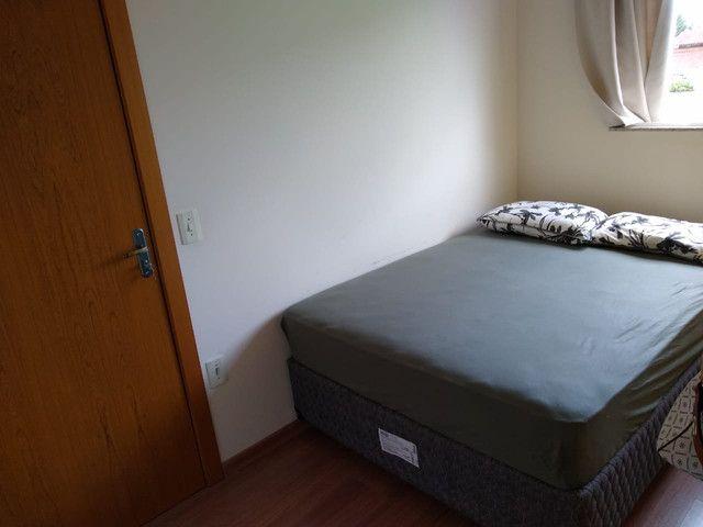 Alugo quarto para 1 pessoa, sexo feminino bairro IRIRIU - Foto 4
