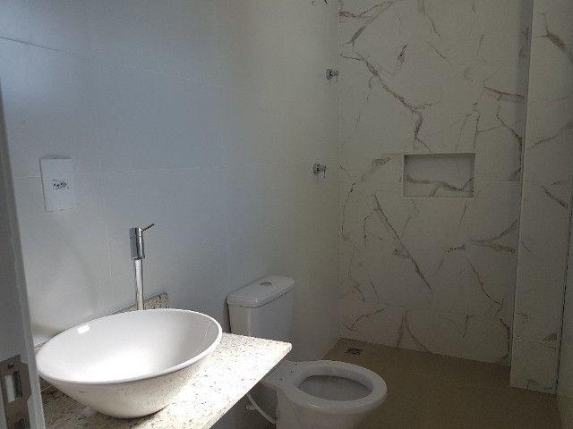 Apartamento Central 60m² - Foto 11
