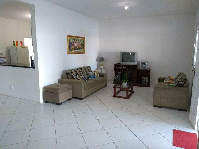 Casa no Mosqueiro / Matapuã , para temporada disponivel para Natal e réveillon - Foto 9