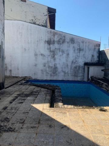 Casa residencial à venda, Vila Brasil, Santa Bárbara D'Oeste. - Foto 15