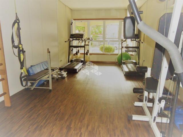 Apartamento à venda com 3 dormitórios em Jardim botânico, Porto alegre cod:9928646 - Foto 20