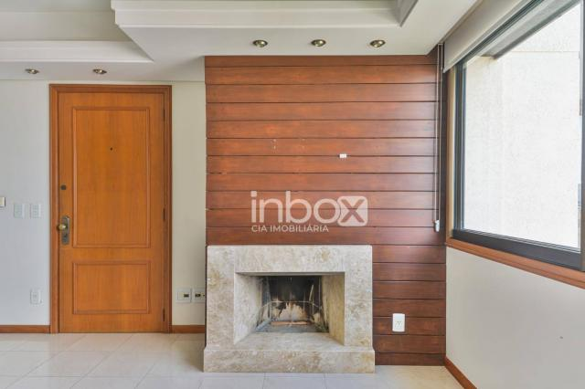 Inbox vende excelente apartamento de 1 dormitório próximo à Encol - Foto 9