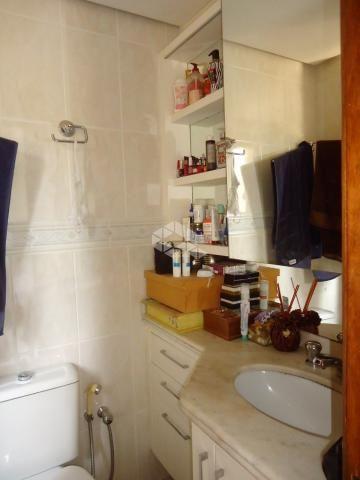 Apartamento à venda com 3 dormitórios em Jardim botânico, Porto alegre cod:9928646 - Foto 11