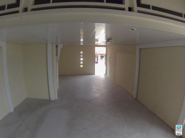 Piatà | Loja  para Alugar | 50m² - Cod: 8232 - Foto 11