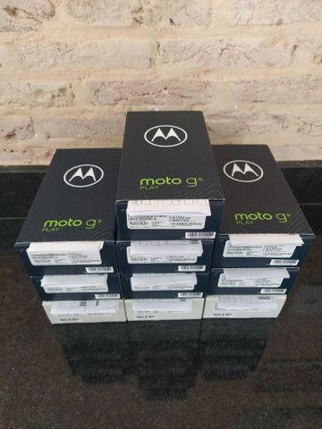 MOTO G9 64 GB LACRADO - Foto 2