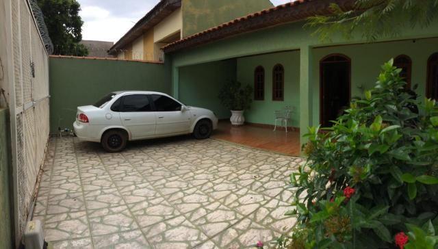 Casa Altos do Coxipó. - Foto 14