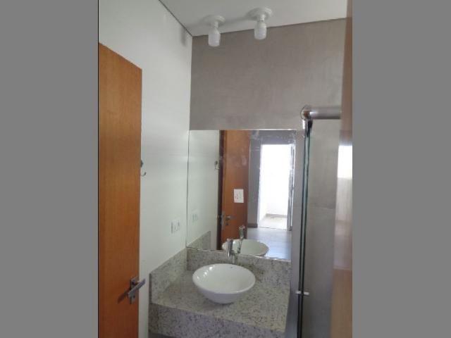 Apartamento para alugar com 3 dormitórios em Zona 07, Maringá cod: *6 - Foto 11
