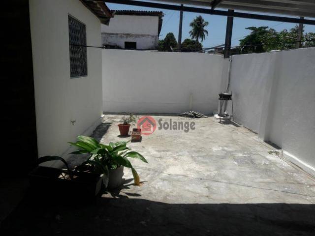 Casa Nova Mangabeira $160Mil A Vista - Foto 4