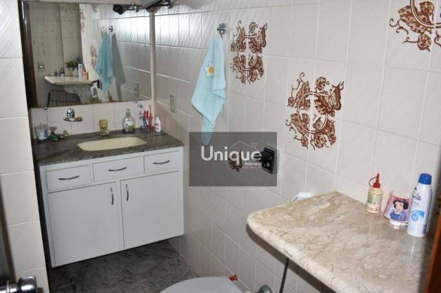 Cobertura Duplex Cabo frio - Foto 9