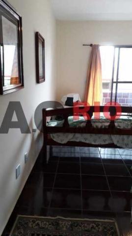 Apartamento para alugar com 3 dormitórios cod:FRAP30080 - Foto 11