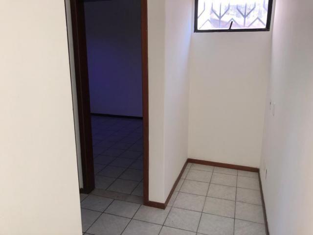 Apartamento com 3 dormitórios à venda, 220 m² por R$ 1.200.000,00 - Centro - Teófilo Otoni - Foto 7