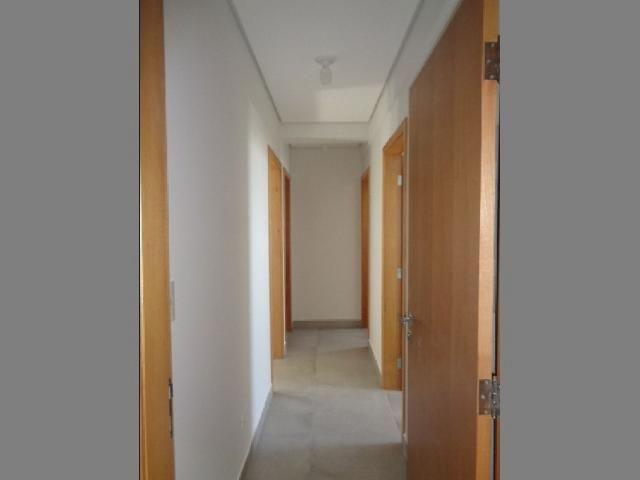 Apartamento para alugar com 3 dormitórios em Zona 07, Maringá cod: *6 - Foto 7