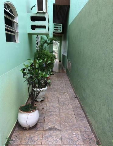 Casa Altos do Coxipó. - Foto 10