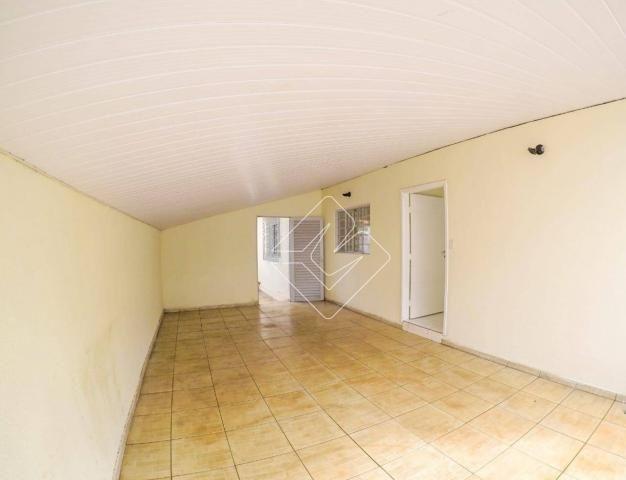 Casa com 4 dormitórios à venda, 100 m² por R$ 380.000 - Solar Campestre - Rio Verde/GO - Foto 17