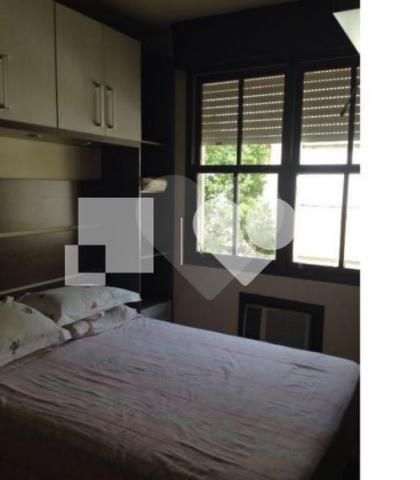 Apartamento à venda com 3 dormitórios em Jardim botânico, Porto alegre cod:28-IM416022 - Foto 8