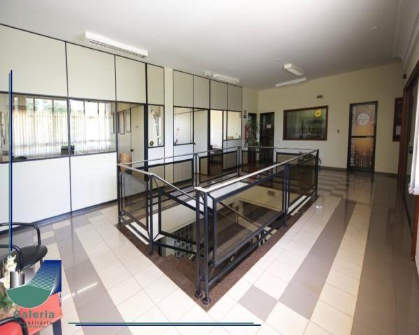 Casa Comercial em Ribeirão Preto para Locação - Foto 16