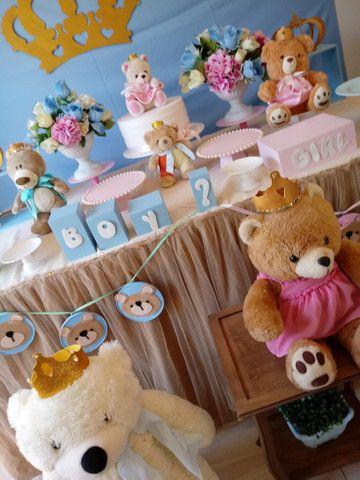 Festas infantis - Foto 3