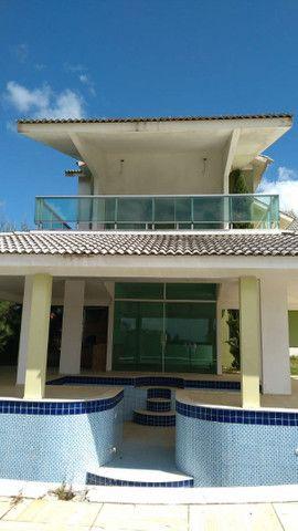 Casa de novela em Gravata com 5 quartos.  - Foto 14