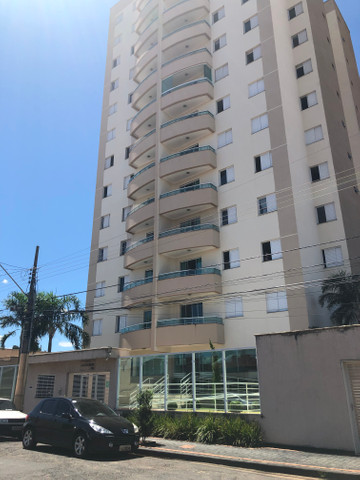 Vendo Lindo Apartamento Bairro Brasil - Foto 17