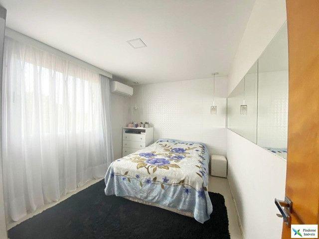 Apartamento em Jacaraípe, 3 quartos - Foto 9