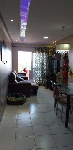 Apartamento no Enseda do Atlântico a partir de 140 mil MCMV em Olinda - Foto 20
