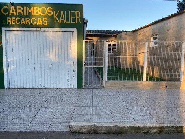 Casa confortável em Torres - já disponível - aluguel de veraneio - Foto 11
