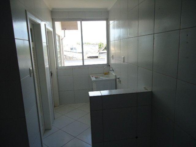 Apartamento para locação, Centro Norte, Santo Ângelo - Foto 10