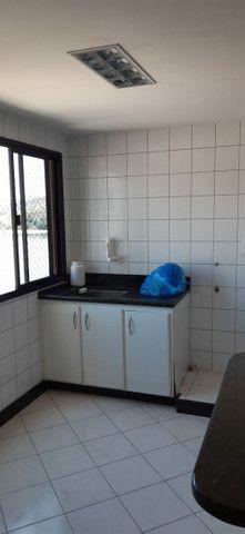 Alugo apartamento no centro de Colatina  - Foto 5