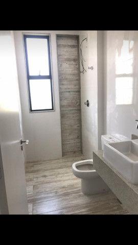 Apartamento Bairro Imbaúbas. Cód A241, 3 Qts/Suíte, Elevador. Valor 398 mil - Foto 11