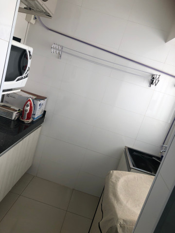 Vendo Lindo Apartamento Bairro Brasil - Foto 14