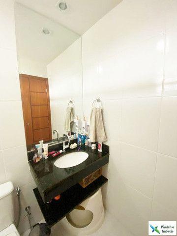 Apartamento em Jacaraípe, 3 quartos - Foto 12