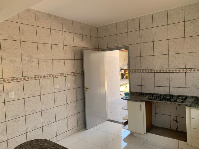 Casa Residencial / Residencial Porto Seguro - Foto 10
