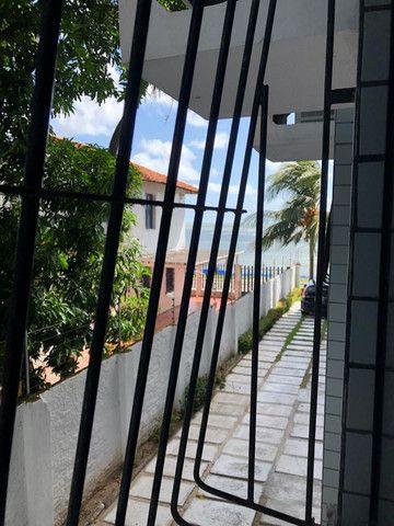 Apartamento em Salinópolis-PA, na av. beira mar, com vista para o mar - Foto 8