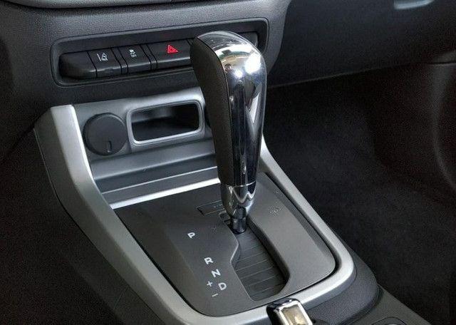 Chevrolet S10 0Km 2022 - 98873.4375 Amanda - Foto 8