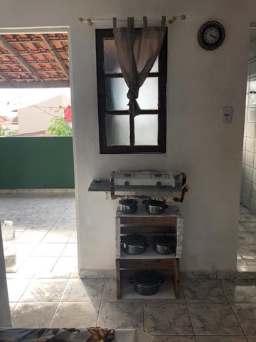Casa em Grussaí - Foto 5